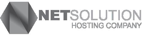 NetSolution