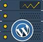 Hosting Wordpress Perú