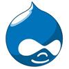 Hosting_drupal_peru
