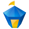 app_phpBB_peru