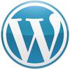 app_wordpress_peru
