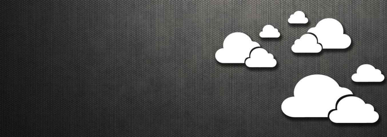 Hosting en la nube en peru