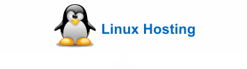 hostinglinux align=