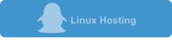 linuxhosting