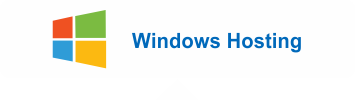 hostingwindows align=