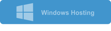 windowshosting