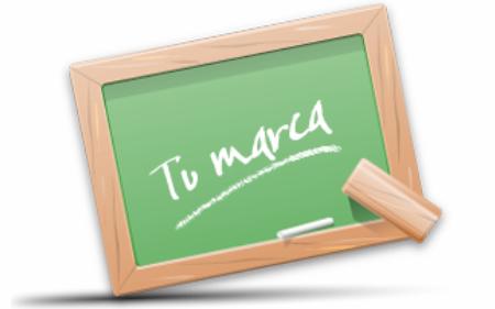 hosting_reseller_marca