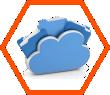 Datos seguros en hosting