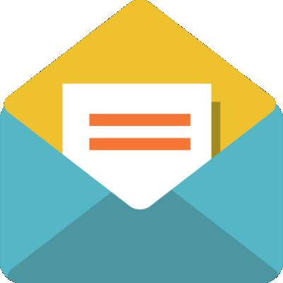 correo negocios en outlook