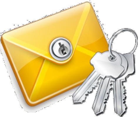 correo negocios privado