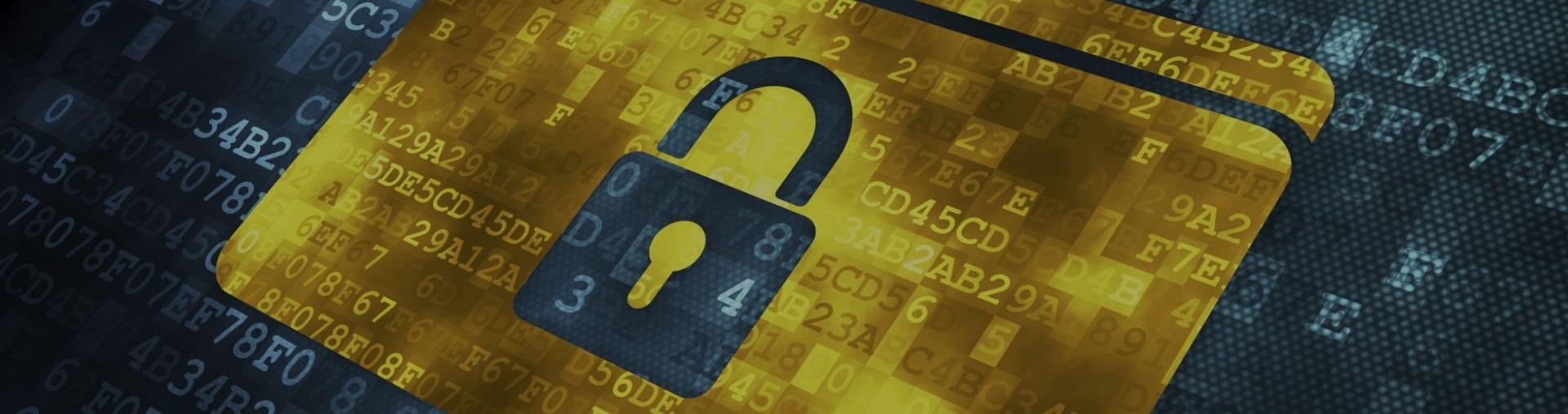 ssl_certificado_seguridad