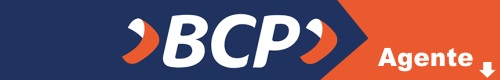 forma-de-pago-agente-bcp-netsolution