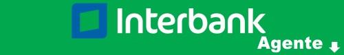forma-de-pago-agente-interbank-netsolution