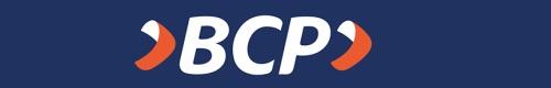 forma-de-pago-peru-bcp-netsolution