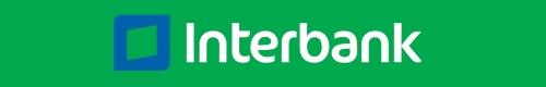 forma-de-pago-peru-interbank-netsolution