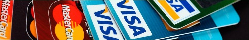 forma-de-pago-peru-tarjeta-credito-netsolution