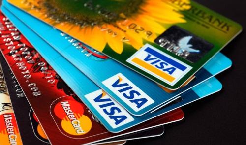 forma-de-pago-peru-tarjeta