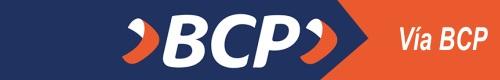 forma-de-pago-via-bcp-netsolution