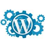 hosting wordpress administrado peru