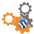 hosting-wordpress-autoinstalado-peru