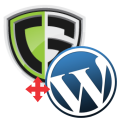 hosting-wordpress-codeguard