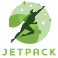 hosting-wordpress-jetpack-peru