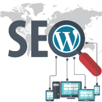 hosting-wordpress-seo-peru
