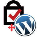 hosting-wordpress-sitelock-peru