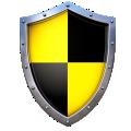 ssl-seguridad-para-web