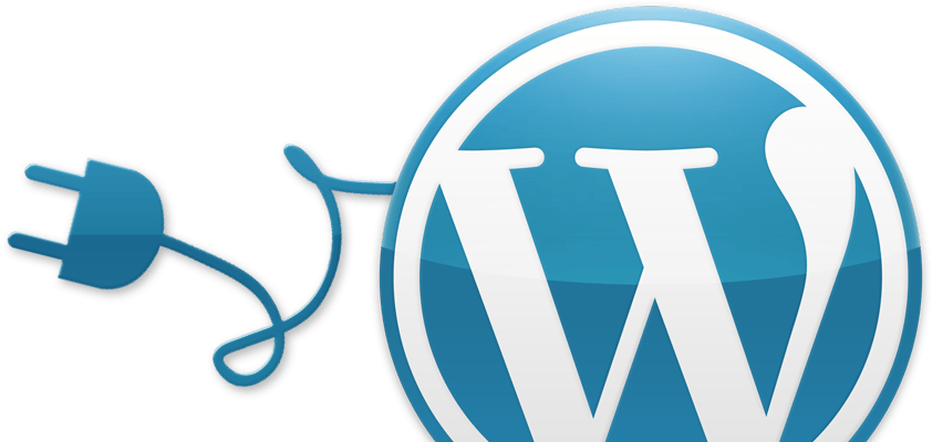 wordpress-exclusivo-planes