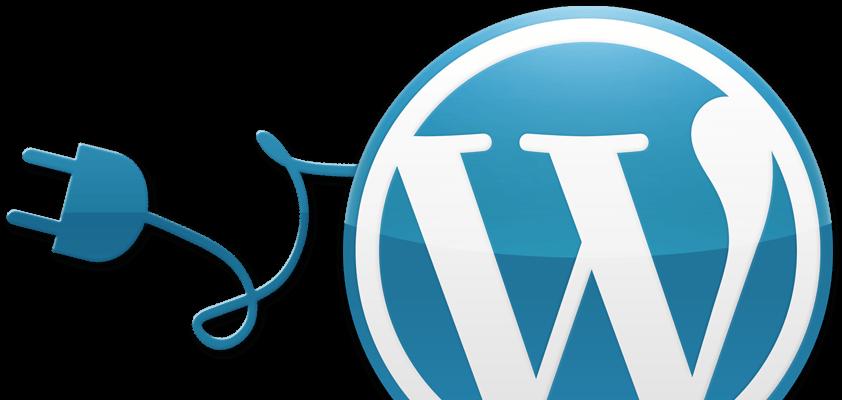 wordpress-exclusivo-planes