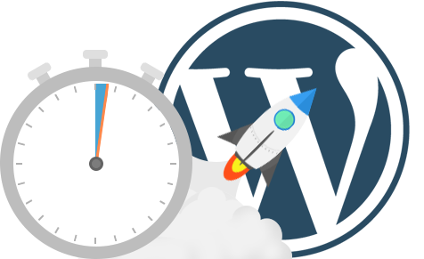 wordpress-otmizado-planes
