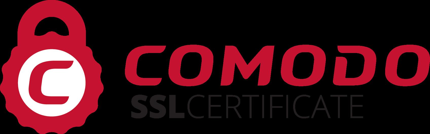 ssl-certificate-peru