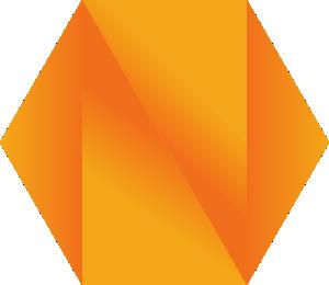 NetSolution empresa peruana