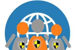 sitelock-360seguridad web