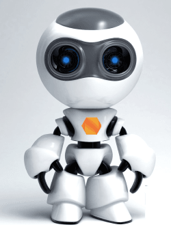 robot-netsolution