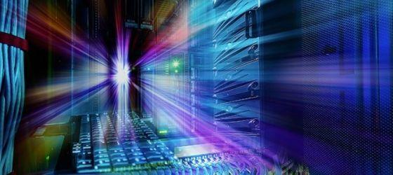 Internet crece a 332,4 millones de registros de nombres de dominio