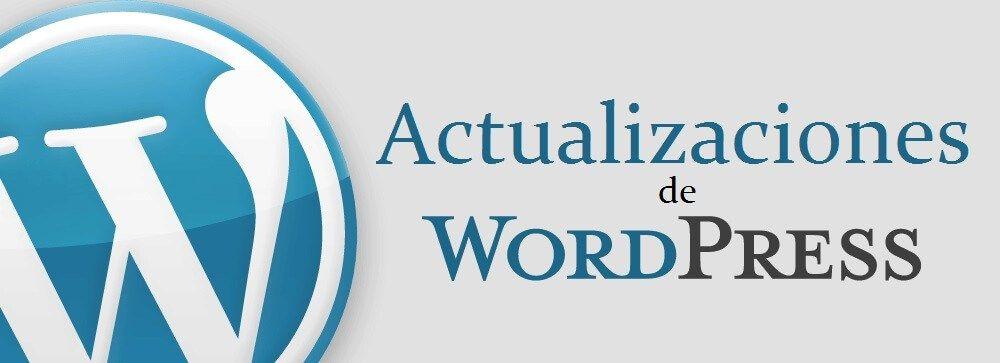 WordPress 5.0.1, actualización de seguridad