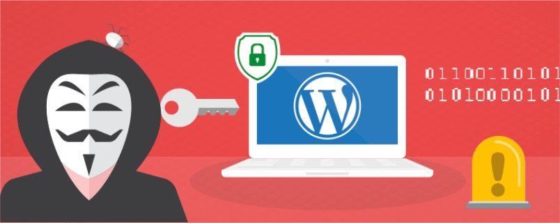 Razones para Actualizar una página Web en WordPress