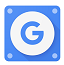 Gsuite eDiscovery